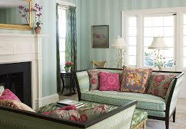 traditional home decor ideas. more color decorating ideas traditional home decor