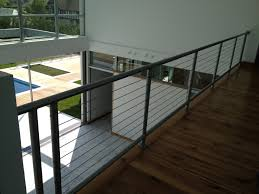 interior cable railing 2 interior cable railings97 interior