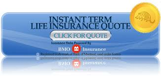 Whole Life Insurance Instant Quote Whole Life Insurance Instant Quote What Is Whole Life Insurance 17