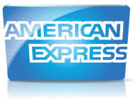 American Express Work at Home Job - Pays $15+ Hourly! | MONEYS ...