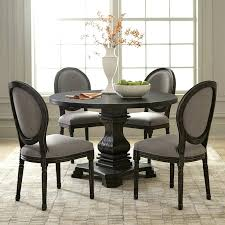 ikea round dining table round dining room sets small kitchen tables 7 piece counter height dining