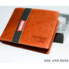 genuine leather men wallets coin pocket zipper real men s leather wallet with coin high quality male