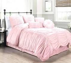shabby chic duvet covers rustic king bedding cover sets majestic 9 comforter set full shabby chic duvet covers quilt