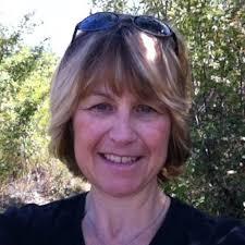Linda MCGREGOR   Senior research technician - plant pathology ...