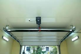 open an automatic garage door manually from the inside extraordinary