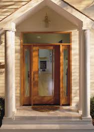 gallery of glass front doors full light entry doors pella glass exterior doors for home