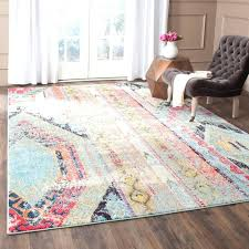 7x9 area rug good 7 x 9 area rug 9 7x9 area rug