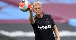 Here's where the squad from his first game are now. West Ham Boss David Moyes Tests Positive For Coronavirus Ahead Of Hull Game