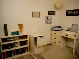 Post small home office desk Ikea One Hundredth Post Office Furniture Set Here Room To Think Wordpresscom One Hundredth Post Office Furniture Set Room To Think