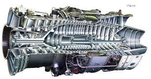 Газовая Турбина Реферат instructhe газовая турбина реферат