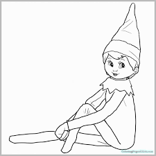 Printable Coloring Page For Kids Just Another Wordpress Site