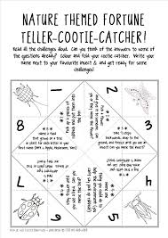 c38dd6d8057afddcfe272a5d4db287c1 25 best ideas about fortune teller free on pinterest love on fortune teller paper template