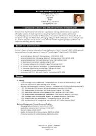 wireless consultant resumes classy pre sales consultant resume template on technical pre sales