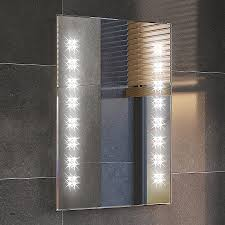 bathroom mirrors light doherty house awesome luxury design lighting decorating amazing bath mirror with lights ml2101