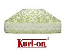 Kurl On Bed Mattress Kurlon Bed Mattress Latest Price