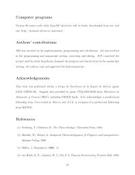 computer essay in telugu language pdf