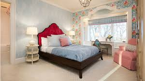 Bedroom Designs Wallpaper Impressive Inspiration Ideas