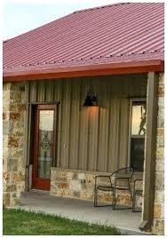 Mueller Metal Buildings Color Chart Mueller Metal Roof Colors Frontlinetechnologies Info
