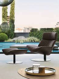 desiree furniture. Kara By Désirée | Armchairs Desiree Furniture U