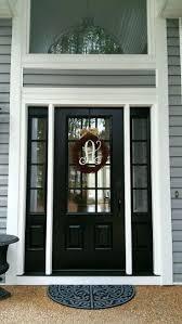 black front door handles. Full Image For Front Entry Door Handle Best Black Doors Ideas On Handles