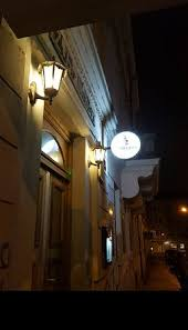 Zuby Nehty Prague Praha 5 Restaurant Reviews Photos Phone