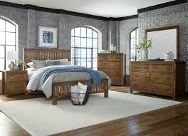 Bedroom Ideas Fabulous Powell Furniture pany Hickory Hill