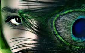 Eye Art Wallpapers - Top Free Eye Art ...