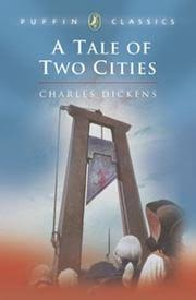 publisher odhams press open library a tale of two cities by charles dickens