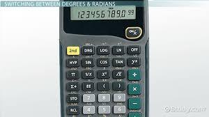 how to solve quadratic equation with sharp calculator tessshlo