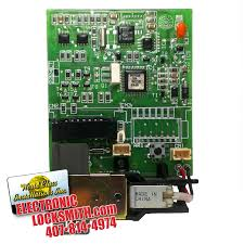 onity ca22 wiring diagram onity wiring diagrams collections onity ht24 guest room lock motherboard