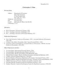 Resume Sample For Cook Pastry Chef Resume Sample Resume Pinterest