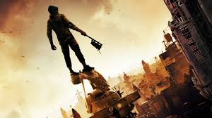 Dying Light Newest Version Dying Light 2 Release Date All The Latest Details On The