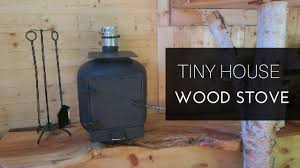 tiny house stove. Interesting Stove With Tiny House Stove N
