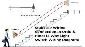 light switch outlet wiring diagram wire and combo from light switch outlet wiring diagram wire and combo from receptacle simple way three latest full size dual connecting double two installation single