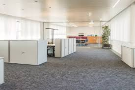 Carpet Tile Office Carpet Tiles Carpet Tiles For Office Commercial