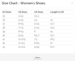 Ecco Shoe Chart Ecco Shoes Nz Official Store Buy Shoes Online Ecco Shoes Nz