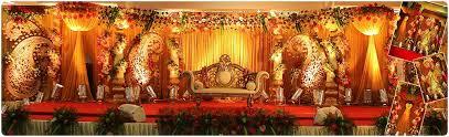 jeevitha decorator professional wedding decorators in coimbatore Wedding Backdrops Coimbatore Wedding Backdrops Coimbatore #21 Elegant Wedding Backdrops