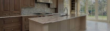 modern kitchen and home solutions