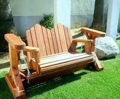 twin adirondack chair plans. Woodwork Adirondack Chair Plans Glider Pdf Twin Adirondack Chair Plans