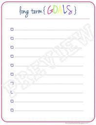 long term goals essay   mgorka comlong term goals essay