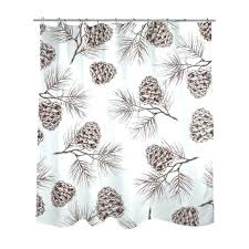 palm tree shower curtains palm tree shower curtain large size of palm tree shower curtains shower