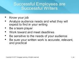 How To Be Successful At Work Rome Fontanacountryinn Com
