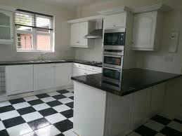 Granite Worktops For Kitchens Granite Worktops Southport Css Granite Quartz Worktops
