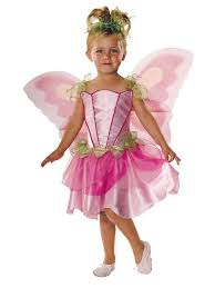 Pink <b>Butterfly Fairy Costume</b> For Children - Girls <b>Costumes</b> for 2019 ...