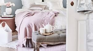 Bettbänke Fürs Schlafzimmer Online Kaufen Westwingnow