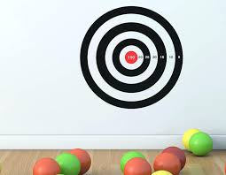 wall sticker target target vinyl wall stickers target vinyl wall stickers target vinyl wall decor photo image target wall decals