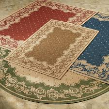 adorable target outdoor rugs