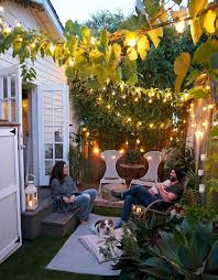 tiny house living room decor ideas