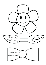 Grandparents Day Coloring Pages Coloring Pages Of Grandparents