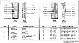 2010 ford escape wiring diagram astartup 2005 ford escape trailer wiring at Ford Escape Tail Light Wiring Diagram